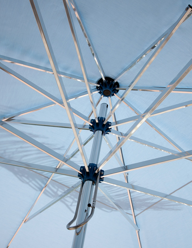 Caravita - Supremo Umbrella