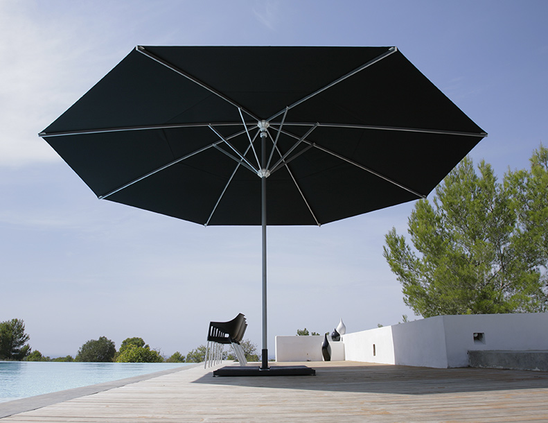 Caravita - Samara Umbrella