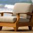 Giati - Palazzio Lounge Chair