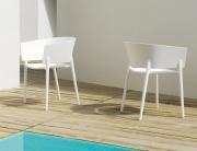 Vondom - Africa Chairs