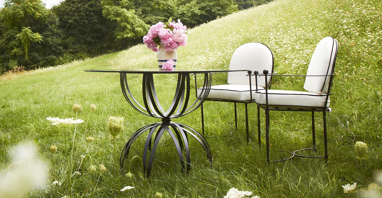 hs-amalfi-dining-table