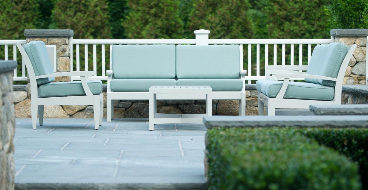 hs-richardson-allen-sofa