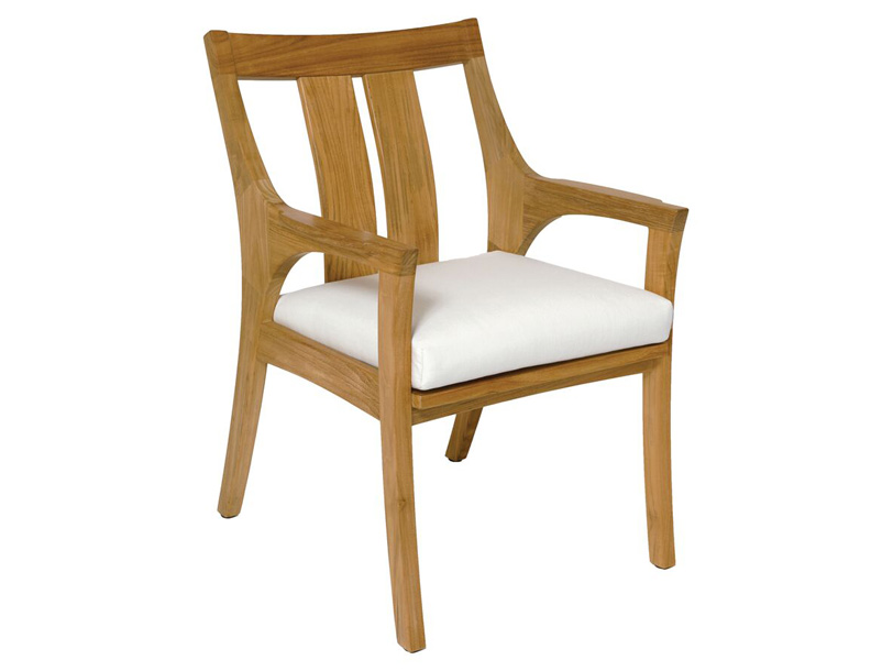 Giati - Rinato Dining Chair