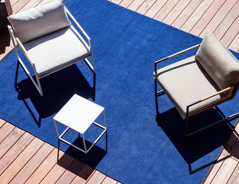 Harbour Outdoor - Avalon Rug