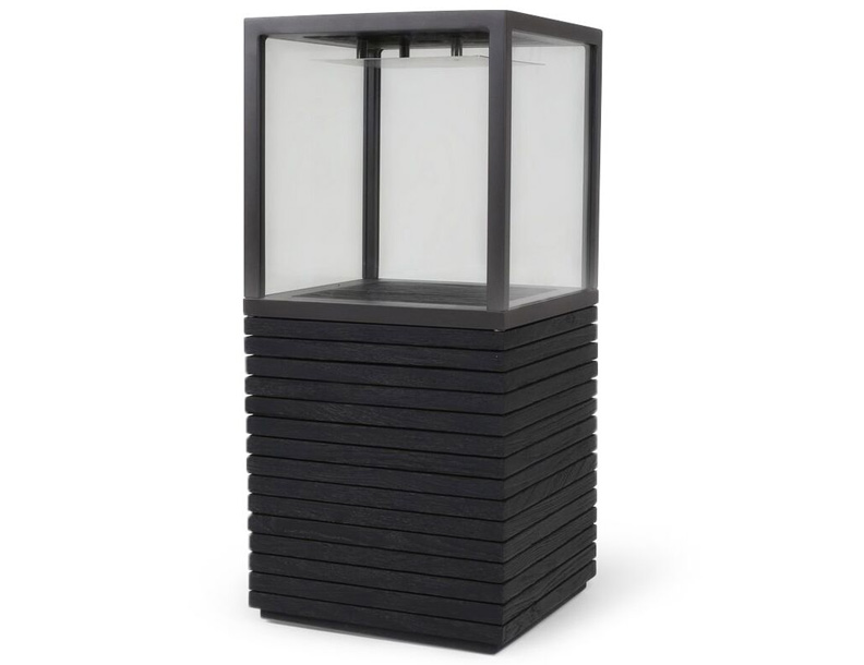 Harbour Outdoor - Medium Lantern
