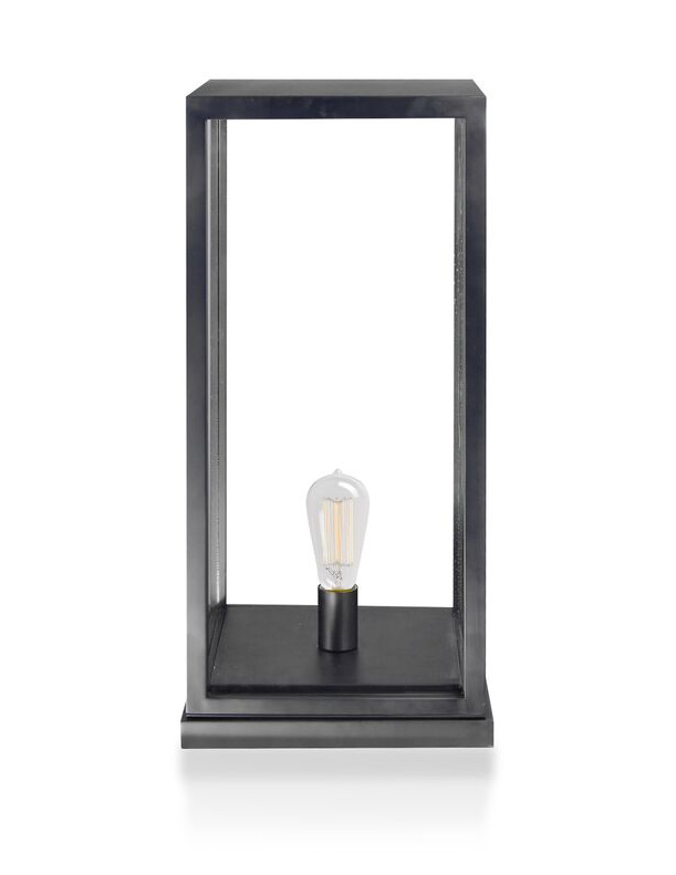 Harbour Outdoor - Square Lantern