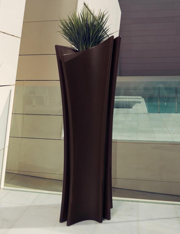 Vondom - Alma Planter