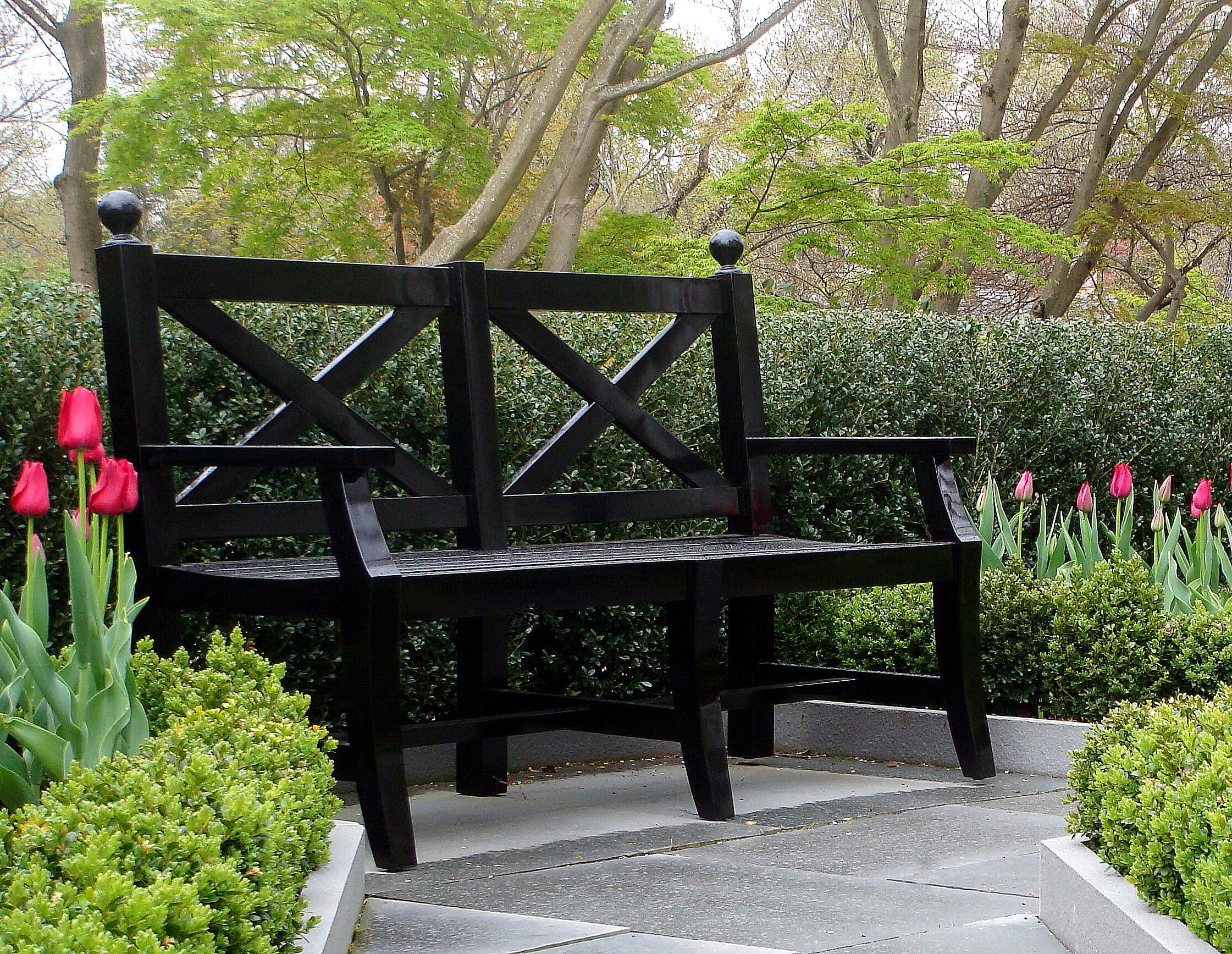 bradley terrace  u2013 categories  u2013 benches
