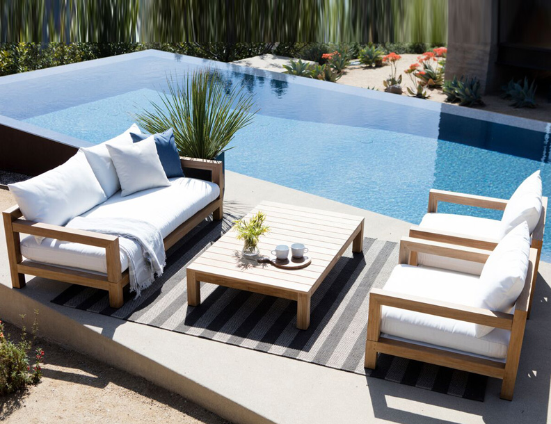 bradley terrace harbour outdoor products rh bradleyterrace com pacific outdoor furniture costco pacific garden furniture covers