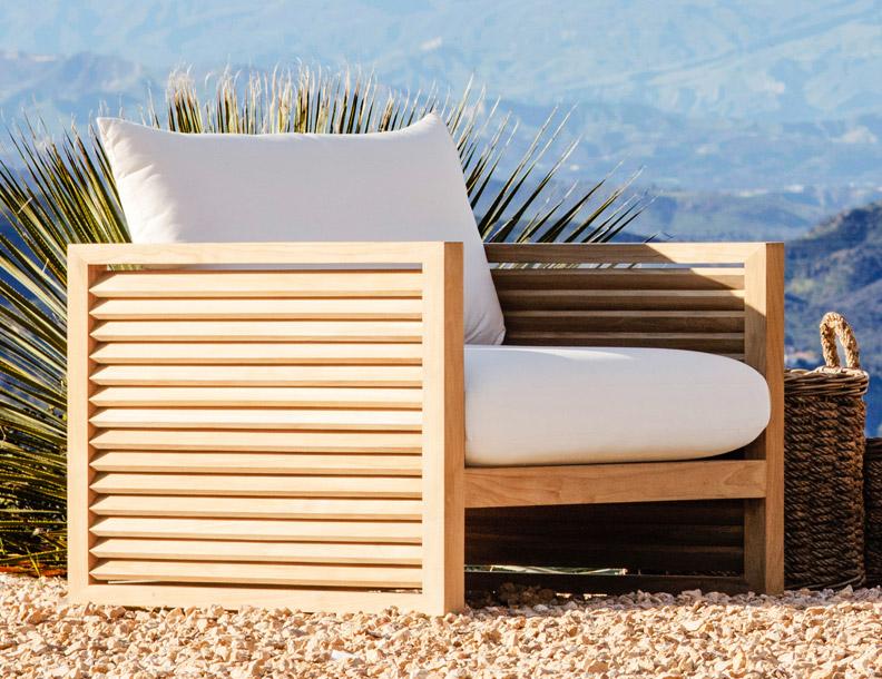 Marvelous Bradley Terrace Harbour Outdoor Products Download Free Architecture Designs Grimeyleaguecom