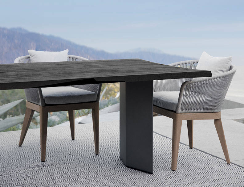 bradley terrace categories dining tables chairs